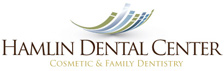 Hamlin Dental Center